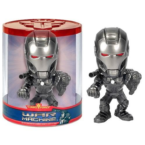 Iron-man-2-bobble-head-2