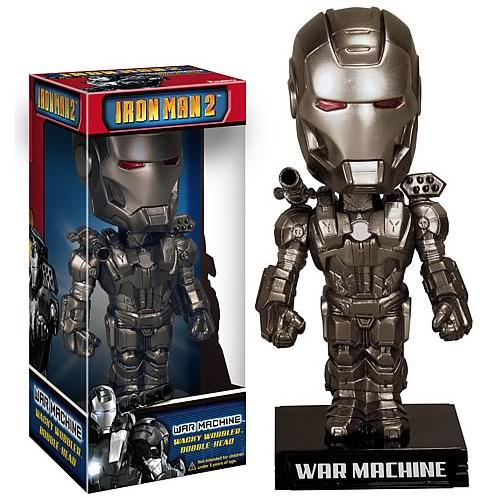 Iron-man-2-bobble-head