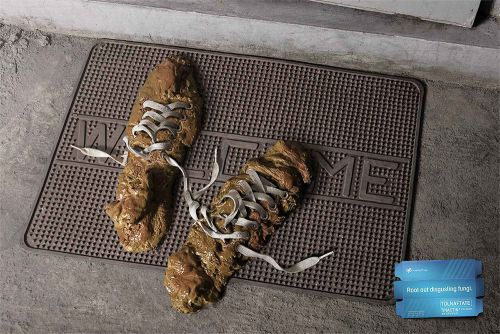 funny slippers. funny slippers, rat shoes,