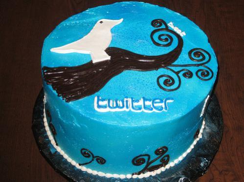 twitter-chocolate-cake