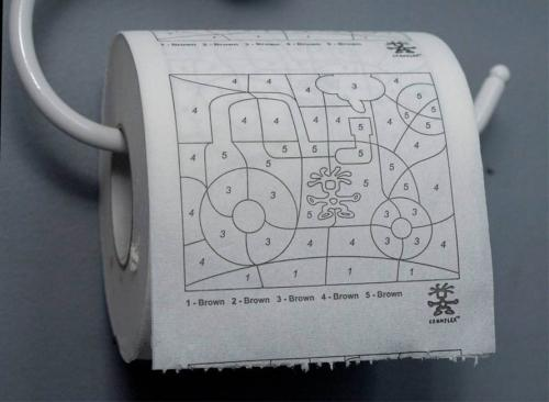 Color-ME-Toilet-Paper