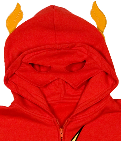 Flash_Costume-Hoodie2