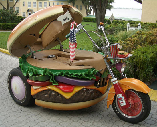 11Hamburger-Harley