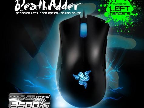 15 razer-deathadder-lh