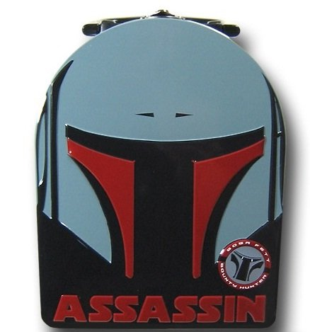 boba fett lunch box geeks
