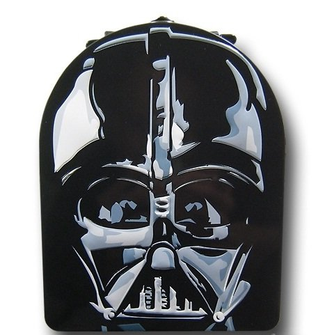 darth vader lunch box geeks