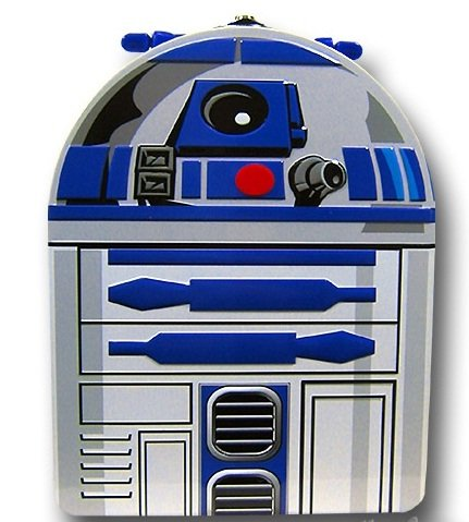 r2d2 lunch box geeks