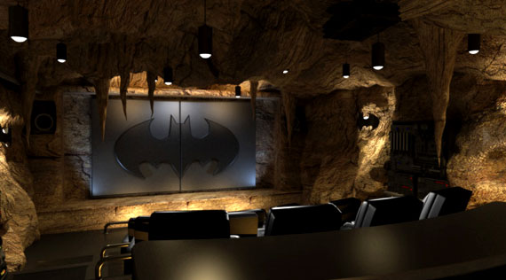 7 batman theater 1