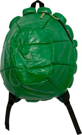 Teenage Mutant Ninja Turtles Backpack1