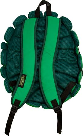Teenage Mutant Ninja Turtles Backpack3
