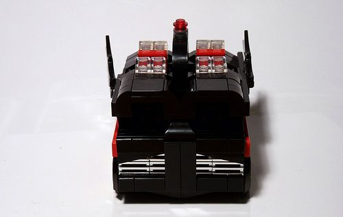 lego 1966 batman batmobile boxcar