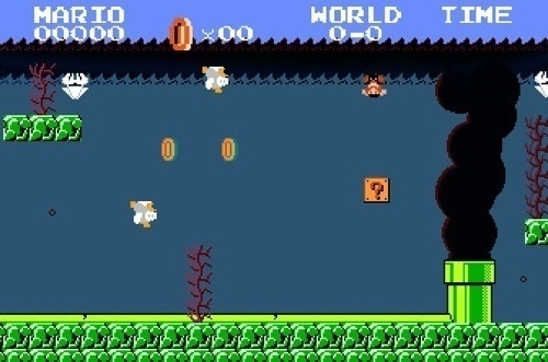 http://www.walyou.com/blog/wp-content/uploads/2010/06/super-mario-killed-by-bp-image.jpg