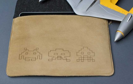 iPad sleeve1