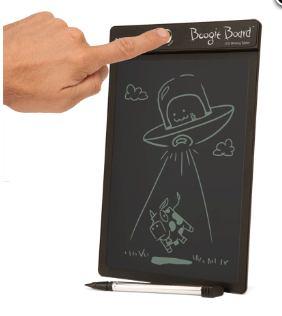 Планшет Boogie Board LCD Tablet