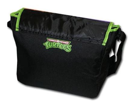 Ninja cool bag