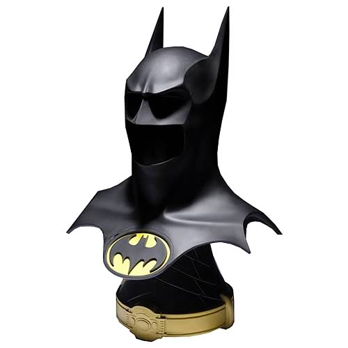20 Batman Gadgets And Toys For The Bat Freaks
