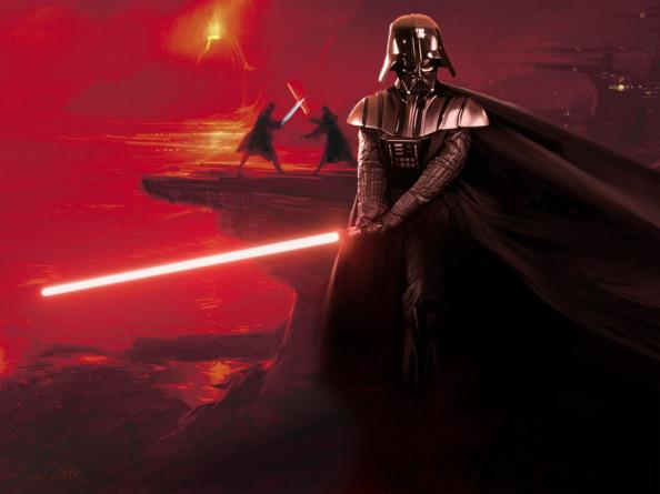 imperial march theme remakes darth vader