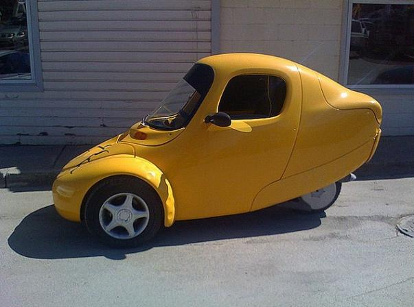 modified motrocycle mod design mini car