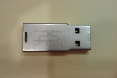 ps3 jailbreak usb dongle