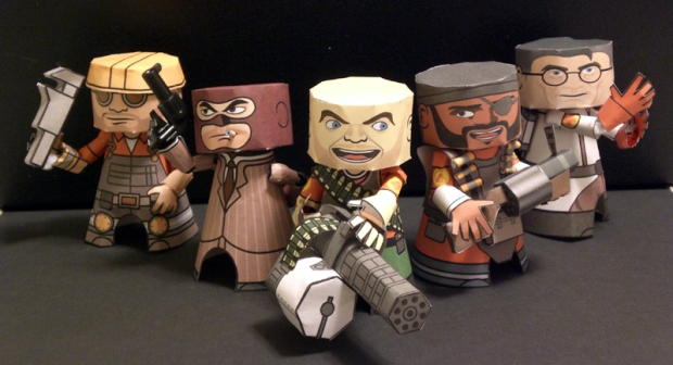 http://www.walyou.com/blog/wp-content/uploads/2010/08/video-game-papercraft-9.jpg
