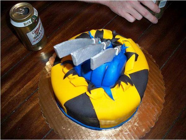 Cake-Version-1-Up.jpg