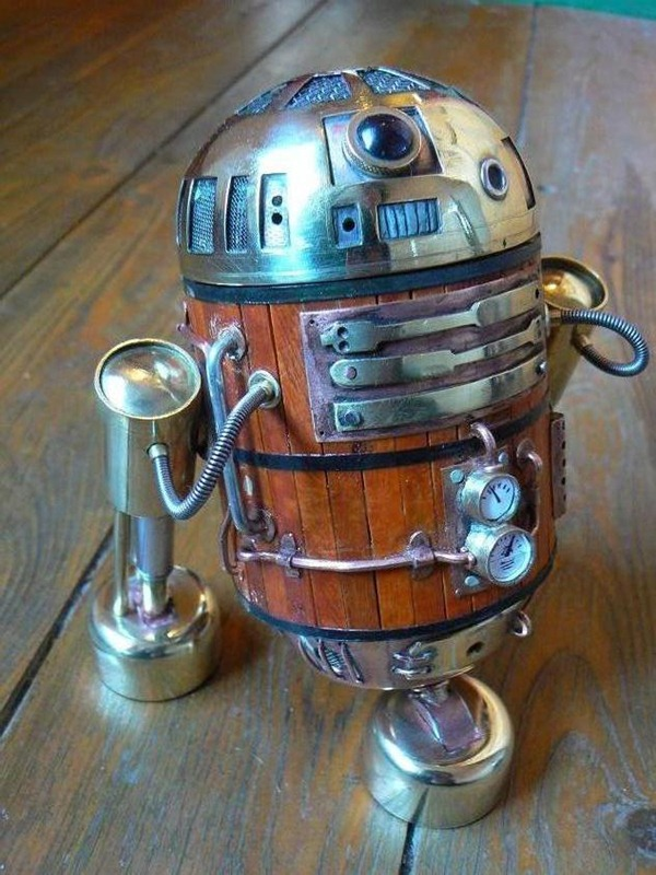 antique-r2d2