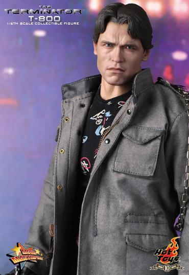toy figures of Arnold Schwarzenegger-3