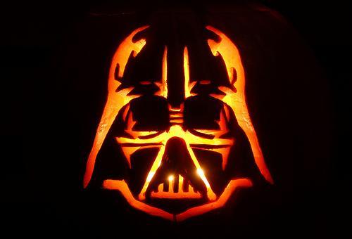 halloween-pumpkin-carvings-artwork-dart-vader LaMortaise.com - Avatar de l'halloween - Page 3 - Forum LaMortaise.com - La référence en ébénisterie