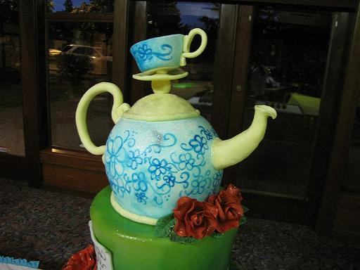 wonderland cake 6