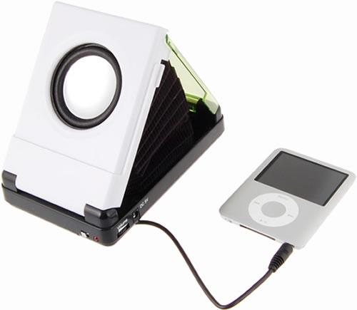 foldable-speakers1
