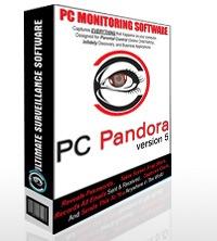 pc pandora for free