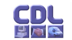 computerdisposables-logo