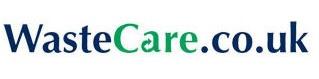 wastecare-logo