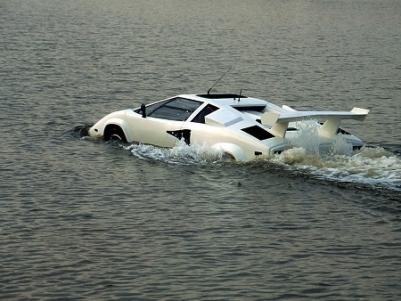 amphibious-lamborghini-mod