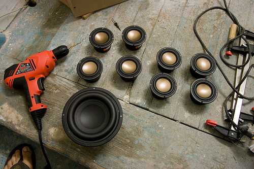 b3-mini-array-computer-speakers-8