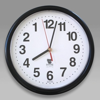 backwards-clock-design-1