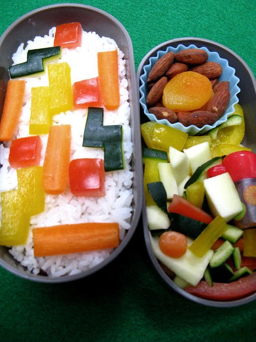 bento-boxes-tetris-blocks