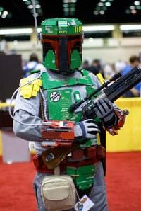 boba-fett-armor-lego-4