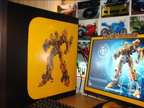 bumblebee-transformer-pc-case-mod-1