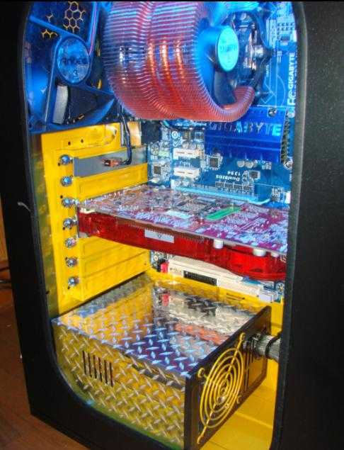 bumblebee-transformer-pc-case-mod-2