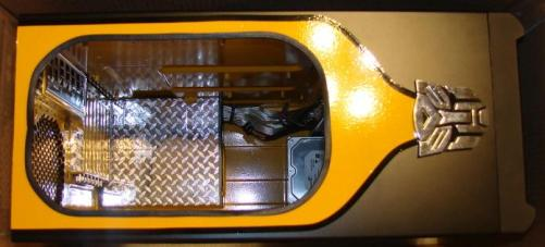 bumblebee-transformer-pc-case-mod-3