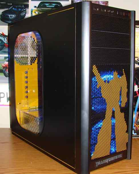 bumblebee-transformer-pc-case-mod-5
