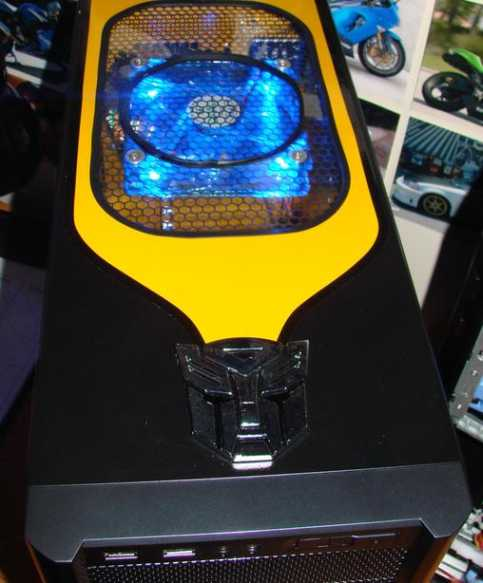 bumblebee-transformer-pc-case-mod-6
