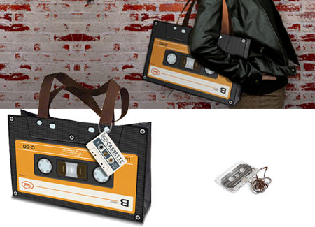 cassette-tape-designer-bag