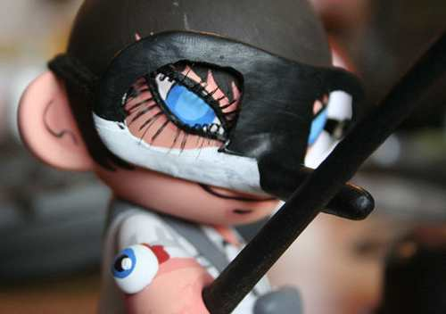 clockwork-orange-doll-3