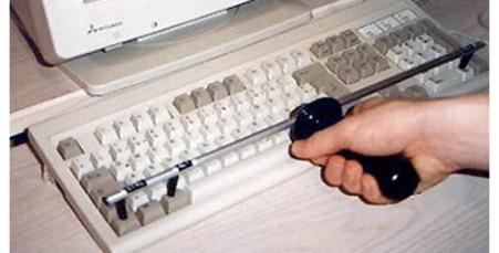 ctrl-alt-del-reboot-tool