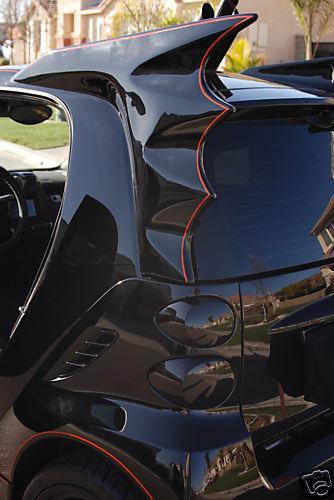 dark-knight-smart-car-4
