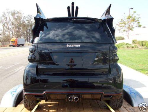 dark-knight-smart-car-5