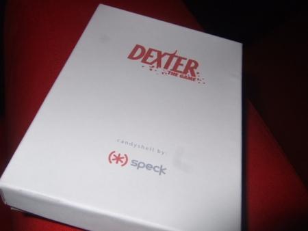 dexter-iphone-1