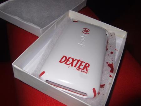 dexter-iphone-2